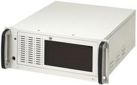 19 Zoll Servergehäuse - Industrie Computer Gehäuse