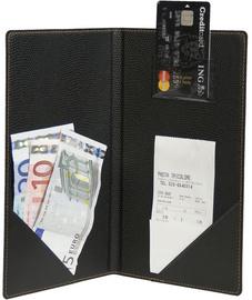 Rechnungsmappe