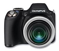 Digitalkameras Digicam bei eDigitech