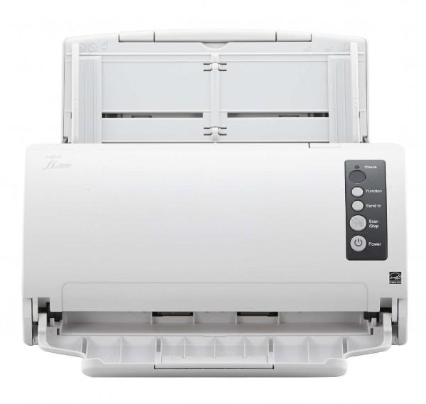Dokumentenscanner