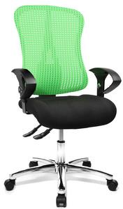 ergonomischer gesundheits Bürostuhl