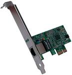 Ethernet Netzwerkkarte
