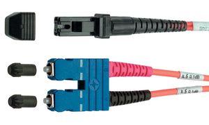 Lichtwellenleiter Kabel