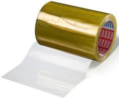 Verpackungsbänder