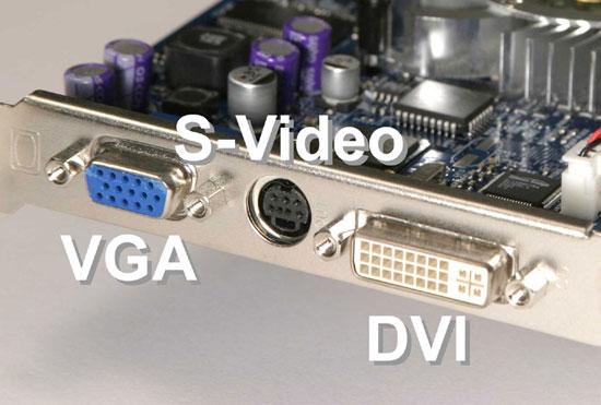 videoadapter