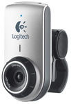 webcams_logitech