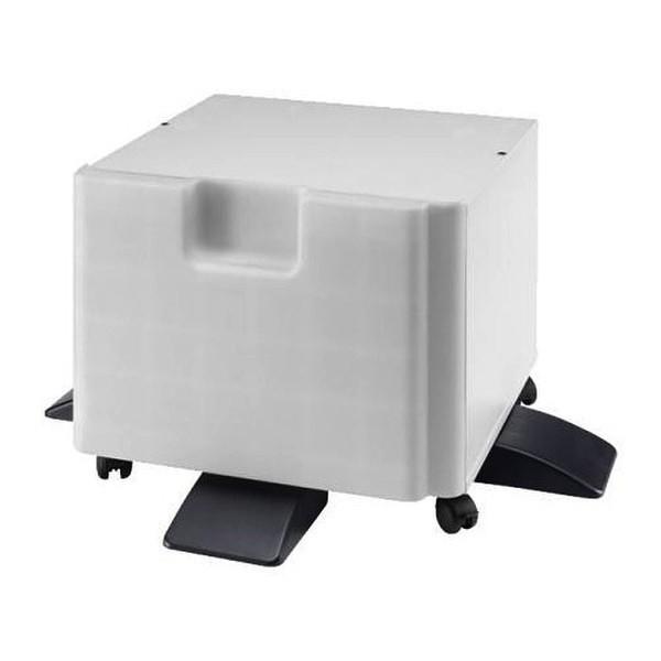 Kyocera CB-472 - MFP-Unterschrank - weiß