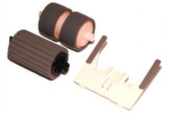 Canon Exchange Roller