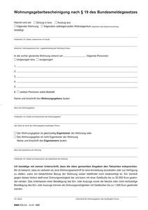 Beste Parq Formularvorlage Ideen - Entry Level Resume Vorlagen ...