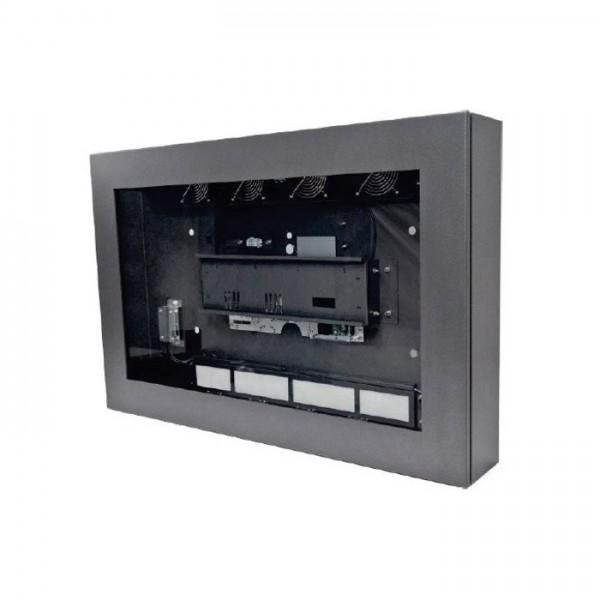 AG Neovo LOC-55 Display enclosure