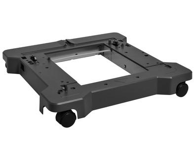 Lexmark Drucker-Rollsockel
