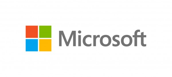 Microsoft Windows Remote Desktop Services 2019 - CAL - 1 Lizenz(en) - Kundenzugangslizenz (CAL)