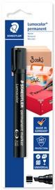 STAEDTLER Lumocolor Signiermarker permanent marker, Blister