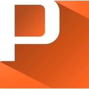 Poly Manager Pro - Abonnement-Upgrade-Lizenz ( 1 Monat ) -Upgrade von 1-250 licenses - Volumen