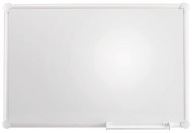"""MAUL Weißwandtafel 2000 """"white"""", (B)900 x (H)600, weiß"""