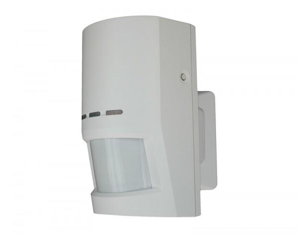 Lupus Electronics 12034 Bewegungsmelder