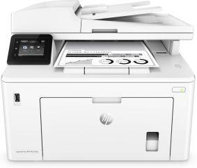 HP LASERJET PRO MFP M227FDW G3Q75A#B19