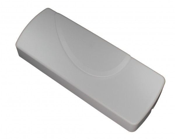 Lupus Electronics 12005 Siren