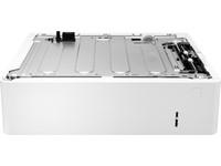 HP LaserJet 550-Sheet Paper Feeder L0H17A