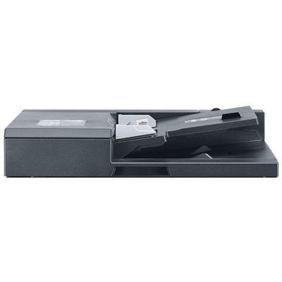 Kyocera DP-480 - Dokumenteinzug (für doppelseitigen Druck) - 50 Blätter