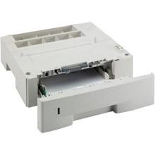 Kyocera PF 1100 - Papierfach 250 Blatt