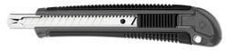 WESTCOTT Cutter Professional, Klinge: 18 mm, Stellschraube