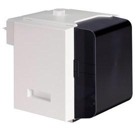 Kyocera Papierzuführung PF-3100 - 2.000 Blatt