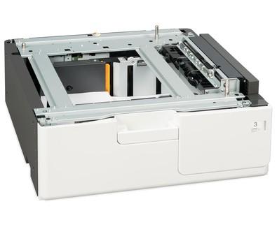 Lexmark Tandem Tray - Papierfach 2.500 Blatt