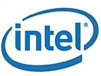 INTEL Compute Card CPU i5-7Y57 128GB storage 8GB RAM Wireless-AC 8265 Bluet BLKCD1IV128MK