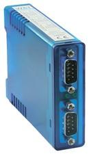 W&T RS232 Signalverstärker-galvanisch getrennt (1.000 Volt)