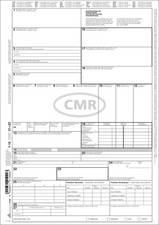 Atemberaubend Produktdatenblatt Vorlage Bilder - Entry Level Resume ...
