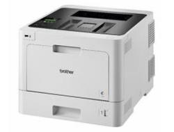 Brother HL-L8260CDW - Drucker Farbig Laser/LED-Druck - 31 ppm