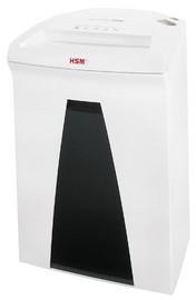 HSM Aktenvernichter SECURIO B24, Streifenschnitt: 5,8 mm