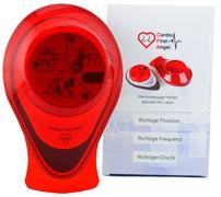 """LEINA Herzdruckmassage-Helfer """"Cardio First Angel"""""""