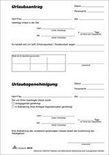 Fein Truthahnstirnband Vorlage Zeitgenössisch - Entry Level Resume ...