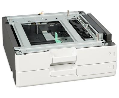 Lexmark Medienfach und -ablage - Papierfach 1.000 Blatt
