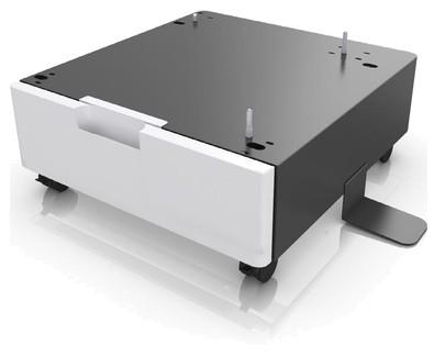 Lexmark Druckerunterschrank