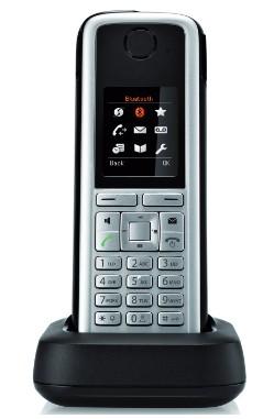 Unify OpenStage M3 Plus - Zubehör Telefone
