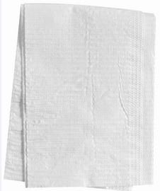 HYGOSTAR Patienten-Serviette, 460 x 330 mm, weiß