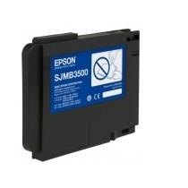 Epson SJMB3500