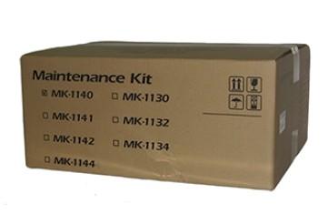 Kyocera MK 1140 - Wartungskit - für Kyocera FS-1035, FS-1135