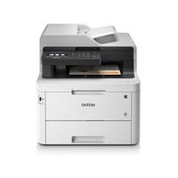 Brother MFC-L3770CDW - Fax - Laser/LED-Druck
