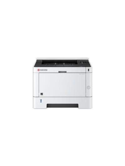 Kyocera ECOSYS P2235dw - Drucker s/w Laser/LED-Druck - 1.200 dpi - 35 ppm