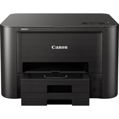 Canon MAXIFY iB4150 - Drucker - Farbe