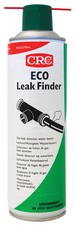 CRC ECO LEAK FINDER Gaslecksuchmittel, 500 ml Spraydose