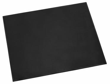 Läufer Schreibunterlage SYNTHOS, 400 x 530 mm, rot