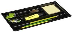 CEP Schubladeneinsatz CepPro GreenSpirit, schwarz