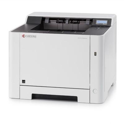 Kyocera ECOSYS P5026CDW - Drucker Farbig Laser/LED-Druck - 1.200 dpi - 26 ppm