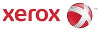 Xerox 097S04907 Papierfach 520Blätter Papierzuführung