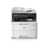 Brother MFC-L3730CDN - Fax - Laser/LED-Druck